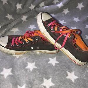 Converse Shoes 👟